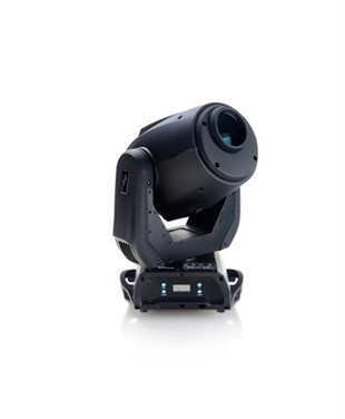 Ssp Indigo 4000xs Moving Head Spot Işık